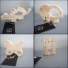 RASKLY Natural Wooden Animal Figures Dino Elephant Butterfly Doggo